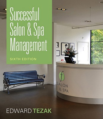 Successful Salon Management By Milady